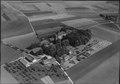ETH-BIB-Münchenbuchsee, Gymnasium, Hofwil-LBS H1-016932.tif