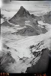 ETH-BIB-Matterhorn-Inlandflüge-LBS MH01-008188.tif