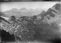 ETH-BIB-Pizzo di San, Martino, Berninagruppe v. W. aus 3600 m-Inlandflüge-LBS MH01-003777.tif