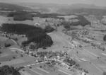 ETH-BIB-Saland, Tösstal-LBS H1-018623.tif