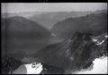 ETH-BIB-Sassal, Mason, Alp Grüm, Lago di Poschiavo, Veltlin v. N. aus 4000 m-Inlandflüge-LBS MH01-007839.tif