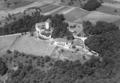 ETH-BIB-Schloss Herblingen, Schaffhausen-LBS H1-023034.tif