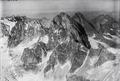 ETH-BIB-Sciora Dadent, Albignagletscher, Piz Badile v. N. O. aus 3600 m-Inlandflüge-LBS MH01-003742.tif