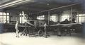 ETH-BIB-Zürich, ETH Zürich, Abteilung für Maschineningenieurwesen (Flugzeugbau)-Ans 03716-FL.tif