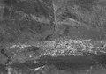 ETH-BIB-Zermatt-LBS H1-024847.tif
