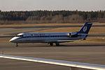 EW-100PJ CRJ100 Belavia ARN.jpg