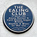 Ealing Club Blue Plaque.jpg