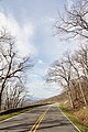 Early Spring on Skyline Drive (33741630473).jpg