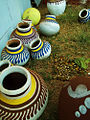 Earthen pots from Odisha.jpg