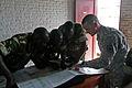 East Africa, US militaries exchange skills 120516-A-ZZ999-001.jpg