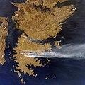 East Falkland - ISS015-E-30526 lrg.jpg