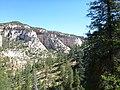 East Rim Trail - panoramio.jpg