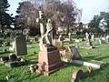 East Sheen Cemetery (geograph 2328381).jpg
