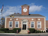 East Stroudsburg, Pennsylvania.jpg