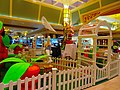 East Towne Easter Bunny Set - panoramio (7).jpg