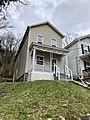 Eastern Avenue, Linwood, Cincinnati, OH (46499699345).jpg