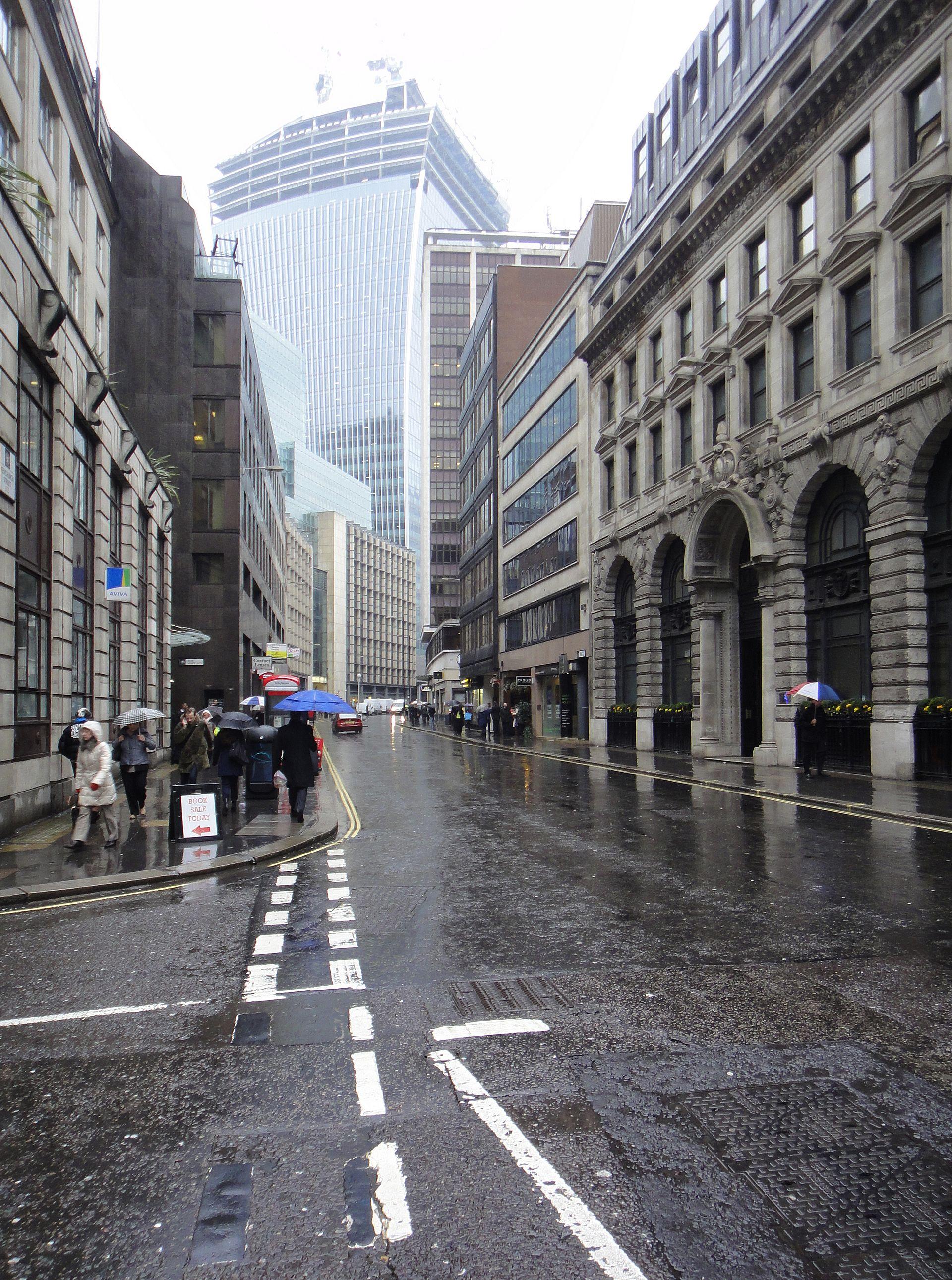 street london fenchurch eastern wikipedia datei wikimedia westen blick nach