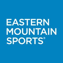 Eastern Mountain Sports Logo.png