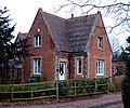 Eathorpe Park Lodge, Warwickshire - geograph.org.uk - 1112352.jpg