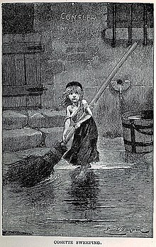 Les Miserables Musical Wikipedia