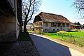 Ebenthal Reichersdorf Grimmgasse 5 06042010 084.jpg