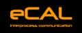 Ecal logo 320.png