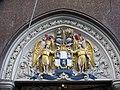Ecce Agnus Dei Qui Tollit Peccata Mundi - geograph.org.uk - 1118094.jpg