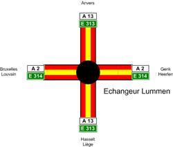 Echangeur Lummen.png