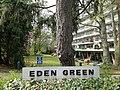 Eden Green.jpg
