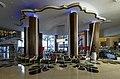 Eden Roc interior FL1.jpg