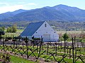 Eden Valley Orchard barn - Medford Oregon.jpg