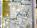 Ederradweg-landkarte.jpg