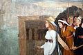 Edgar degas, semiramide costruisce babilonia, 1861, 02.JPG