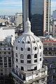 Edificio Bencich desde Galería Güemes.jpg