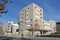 Edificio Carabanchel 26 (Madrid) 02.jpg
