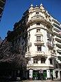 Edificio Suipacha 1399.JPG