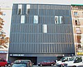 Edificio Vara de Rey 12 (Madrid) 01.jpg