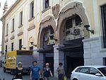 Edificio central de Correos 01.jpg