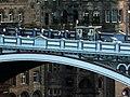 Edinburgh, UK - panoramio - Gyula Péter (26).jpg