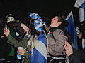 Edinburgh 'Million Mask March', November 5, 2014 61.jpg
