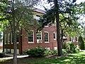 Edison Park Field House (7592080826).jpg
