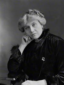 Edith Balfour Lyttelton spiritualist.png