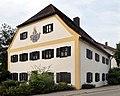 Edling, Pfarrhaus v NO, 1.jpeg