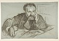 Edmond Duranty (1833–1880) MET DP813399.jpg