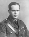 Edmund Pike Graves.png