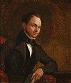 Edward Bolton King - 1832.jpg