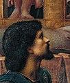 Edward Burne-Jones - King Cophetua and the Beggar Maid - Google Art Project (cropped).jpg