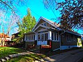 Edward M. Ulve House - panoramio.jpg