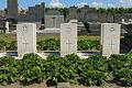 Eeklo Communal Cemetery-5.JPG