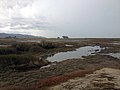 Eel River Wildlife Area (18478860663).jpg